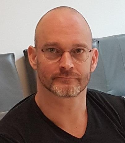 Stefan van Diggelen-CEO Optimizers