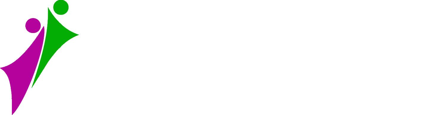 ByOscar