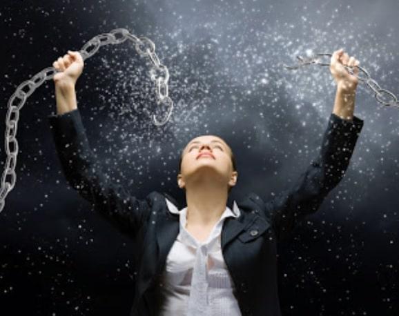 5 pragmatische tools om jezelf te inspireren en te motiveren (Deel 2/2)