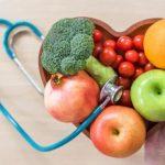 Baten leefstijladvies voor de ontvanger en voor de gezondheidszorg