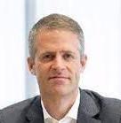 John Reynders-face